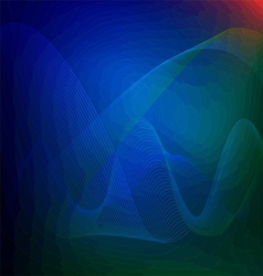 Abstract8 vector