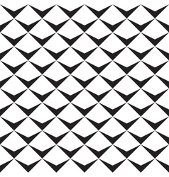 pattern background 17 vector image vector image