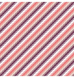 ornate stripes vector image vector image