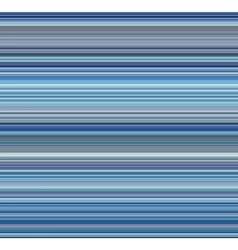 Tube striped background in many shades of blue vector