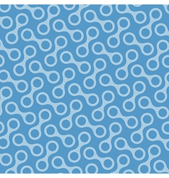 backround vector image vector image