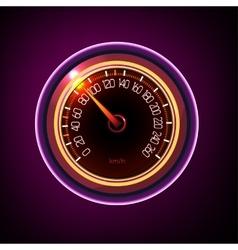 Speedometer 01 a vector