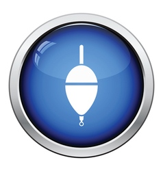 Icon of float vector