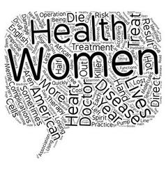 Health hot line text background wordcloud concept vector
