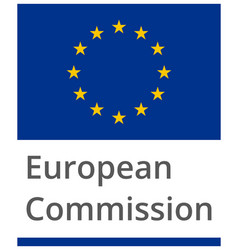 European commission vector