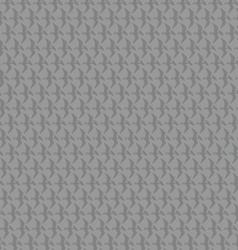 Pteradactyl dinosaur pattern vector