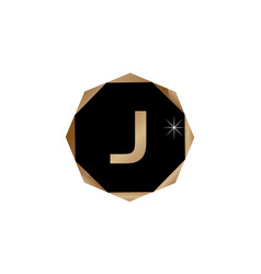 Diamond initial j vector