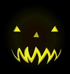 Halloween1 vector