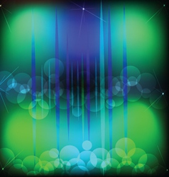 Abstract background4 vector