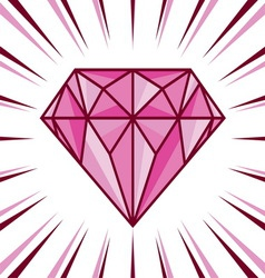 Diamant1 vector