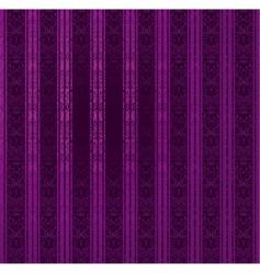 Purple stripe seamless wallpaper illustrati vector