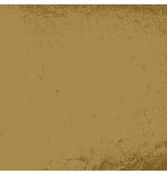 Color Distress Cardboard Texture vector image