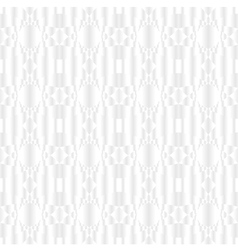 background seamless vector image