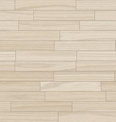 wood floor background 0905 vector image vector image