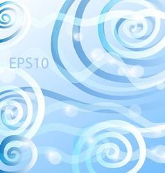 EPS10-1 vector image