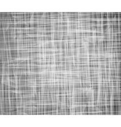 light texture vector image