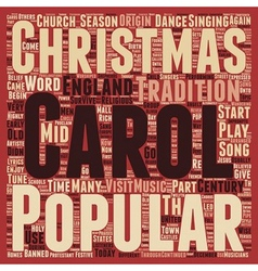 Christmas article 38 text background wordcloud vector