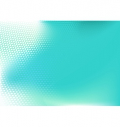 techno background vector image vector image