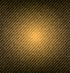 Abstract background with brown texture vector