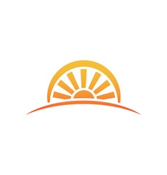 Solar-Sun-380x400 vector image