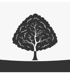 Symbol tree vector