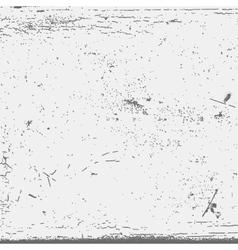 Gray vintage texture vector