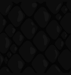 Snake background vector