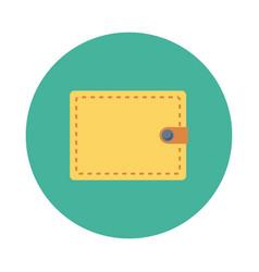 Pocket vector