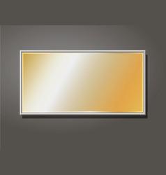 Door plate 002 02 vector