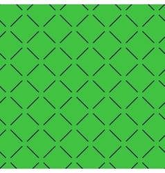 Line geometric seamless pattern 5210 vector