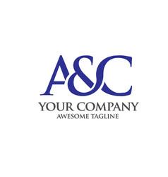 Abstract arrow art brand branding business c vector