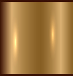 gold-background-4 vector image