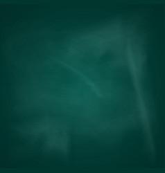 Green board vector