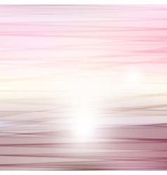 Soft pink background vector