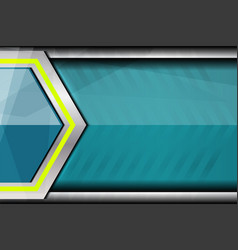 modern backgrounds design vector image vector image