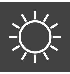Sun heat vector