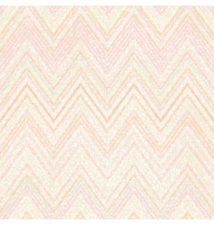 Pastel gentle seamless pattern vector image vector image