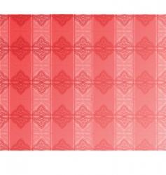 atlas seamless wallpaper vector image