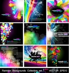 digital art vector image