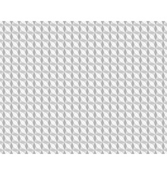 are gray seamless texture vector image vector image