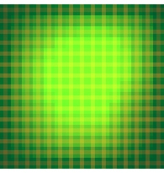 creative square design pattern background vector image vector image