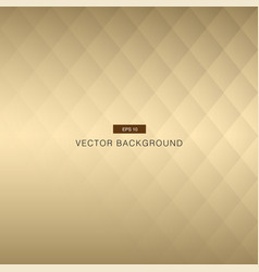 gold background texture pattern luxury vector image vector image