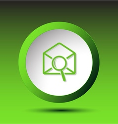 Mail find vector