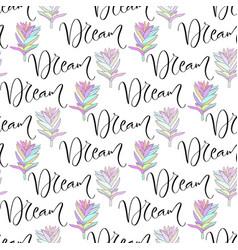 Decorative background for print invitation vector