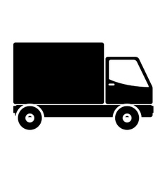 Transportation vehicle design vector