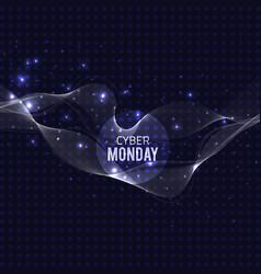 Cyber-monday-01 vector