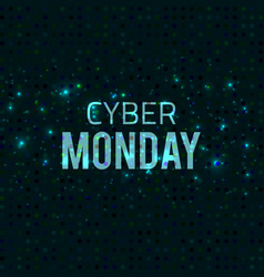 cyber-monday-02 vector image