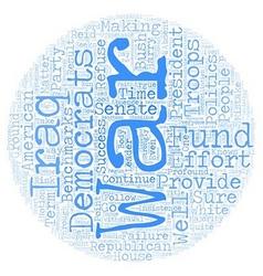 Web design uk text background wordcloud concept vector
