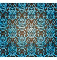 Abstract seamless design vector
