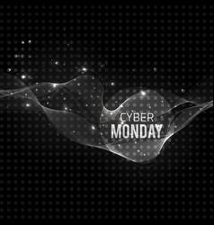Cyber-monday-03 vector